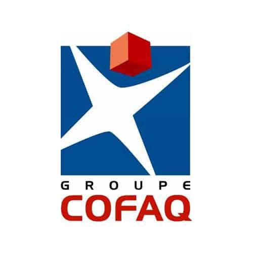 COFAQ