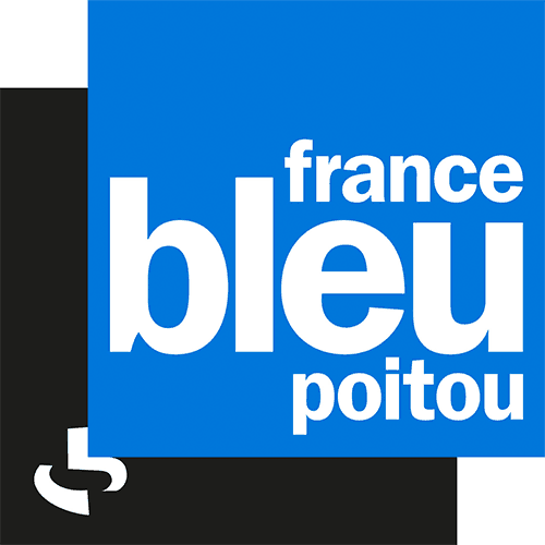 1920-_0020_logo_francebleu_poitou
