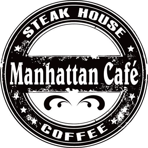 1920-_0028_logo-manhattan