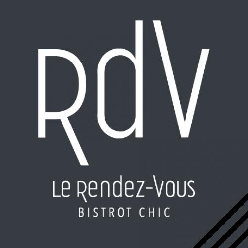 le-rdv